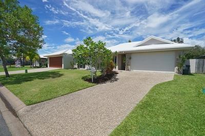 TRINITY PARK, QLD 4879