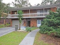 5 Foreshore Drive Salamander Bay, Nsw