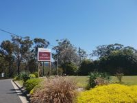 18/131 Merimbula Drive, Merimbula NSW 2548