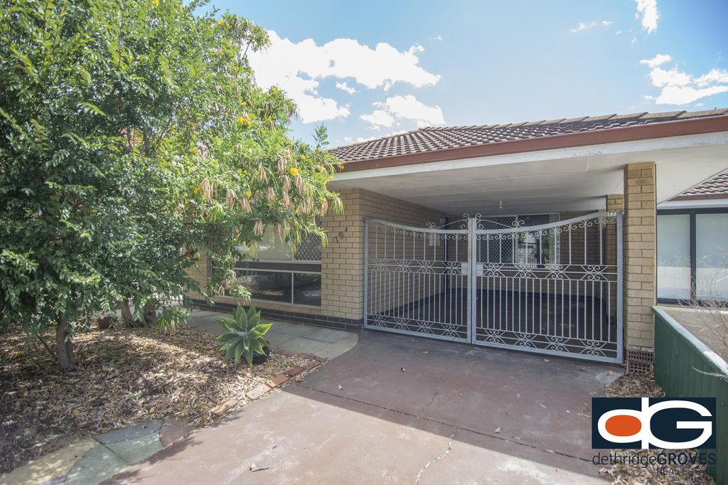 19A Walter Street, East Fremantle