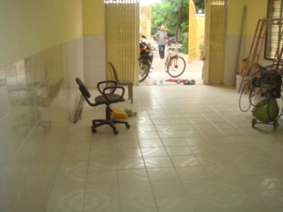 Sangkat Buon, Sihanoukville | House for rent in Sihanoukville Sangkat Buon img 14