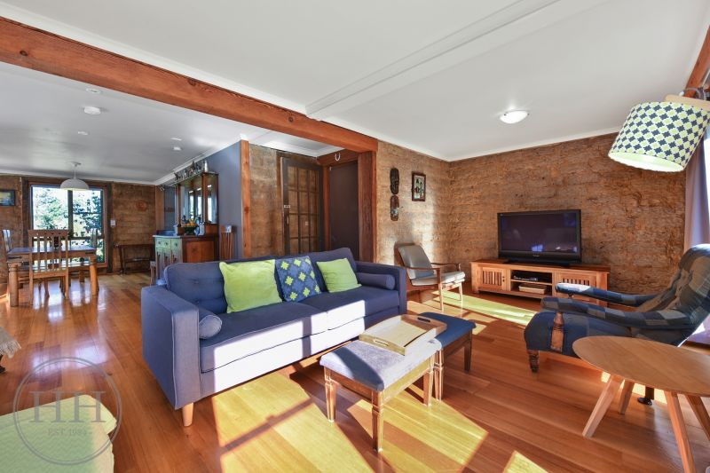 1366 Warrentinna Road-5