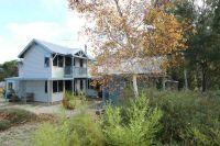 185 Fassifern Road Highlands, Vic