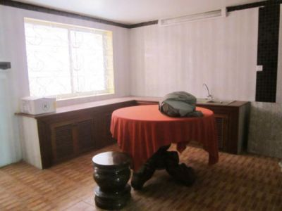 | Flat for rent in Batheay  img 2