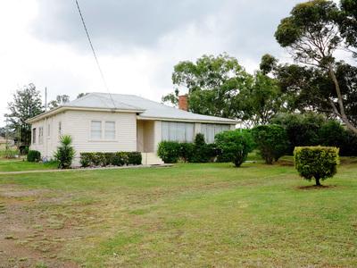 TAMWORTH, NSW 2340