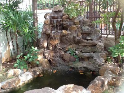 | Villa for sale in Prek Prasab  img 3