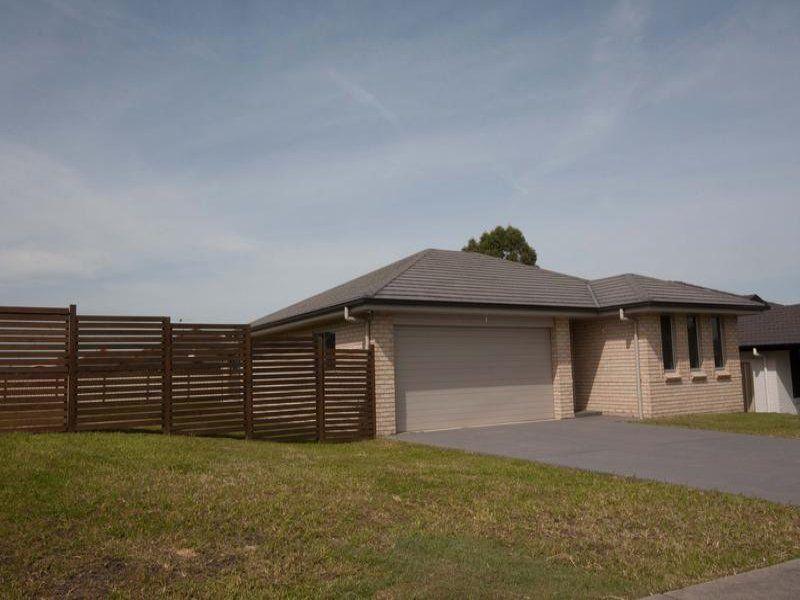 64 Wattle Ponds Road, Singleton