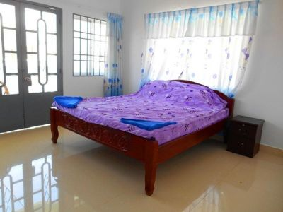Sangkat Buon, Sihanoukville | Condo for sale in Sihanoukville Sangkat Buon img 0
