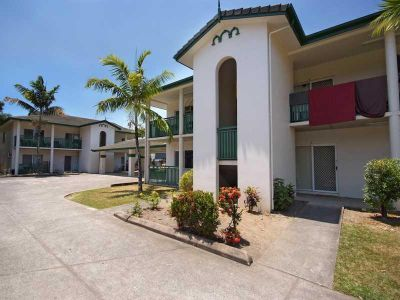 Unit for sale in Cairns & District MOOROOBOOL