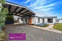 1 New Street Westbury, Tas