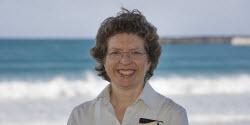 Shelley  Robb