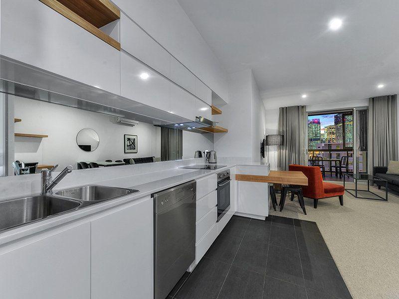 702/18 Merivale Street South Brisbane 4101