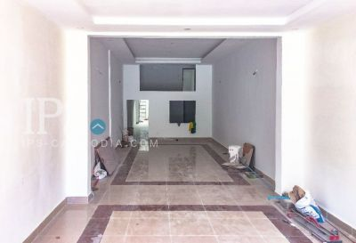 BKK 1, Phnom Penh | Retail for sale in Chamkarmon BKK 1 img 0