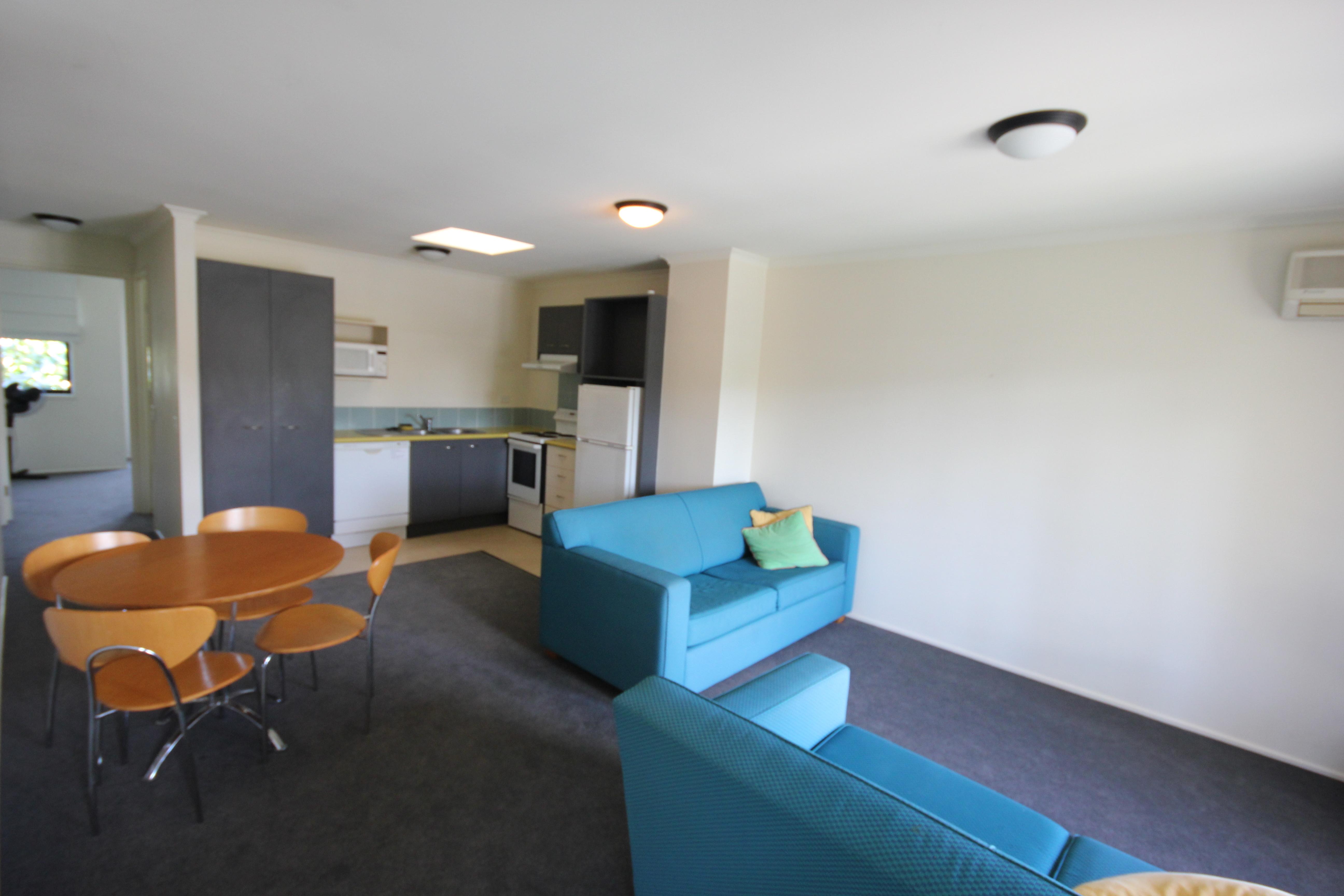 414/3 Hilton Terrace