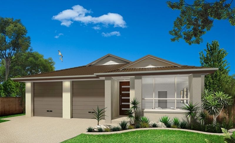 DUAL OCCUPANCY - Fixed Price - Quality Home and Land
