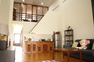 | Flat for sale in Kamrieng  img 4