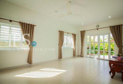Svay Dankum, Siem Reap   House for rent in Siem Reap Svay Dankum img 5