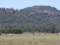 """Camaroo"", Lot 1140 Yarrawa Road Denman, Nsw"