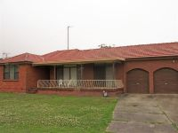 74 Verulam Road Lambton, Nsw