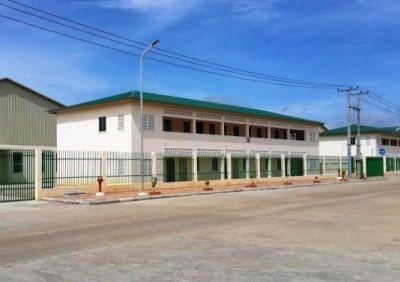 Chbar Mon, Kampong Speu |  for rent in Chbar Mon Chbar Mon img 2