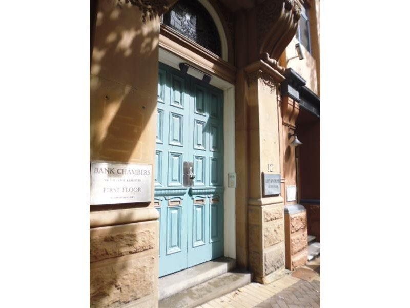 2/12 Bolton Street, NEWCASTLE