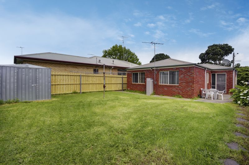 109 Ormond Road East Geelong