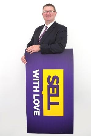 Shane  Penfold