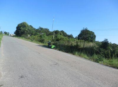 Pak Khlang, Koh Kong | Land for sale in Mondol Seima Pak Khlang img 1