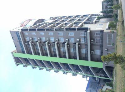 Boeung Kak 1, Phnom Penh | Offices for rent in Toul Kork Boeung Kak 1 img 1