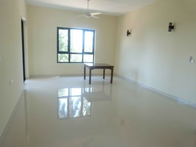 Sangkat Buon, Sihanoukville | Condo for rent in Sihanoukville Sangkat Buon img 11