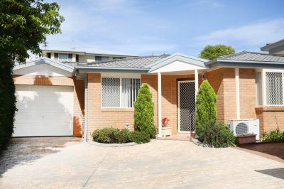 24B Janet Street, Merewether