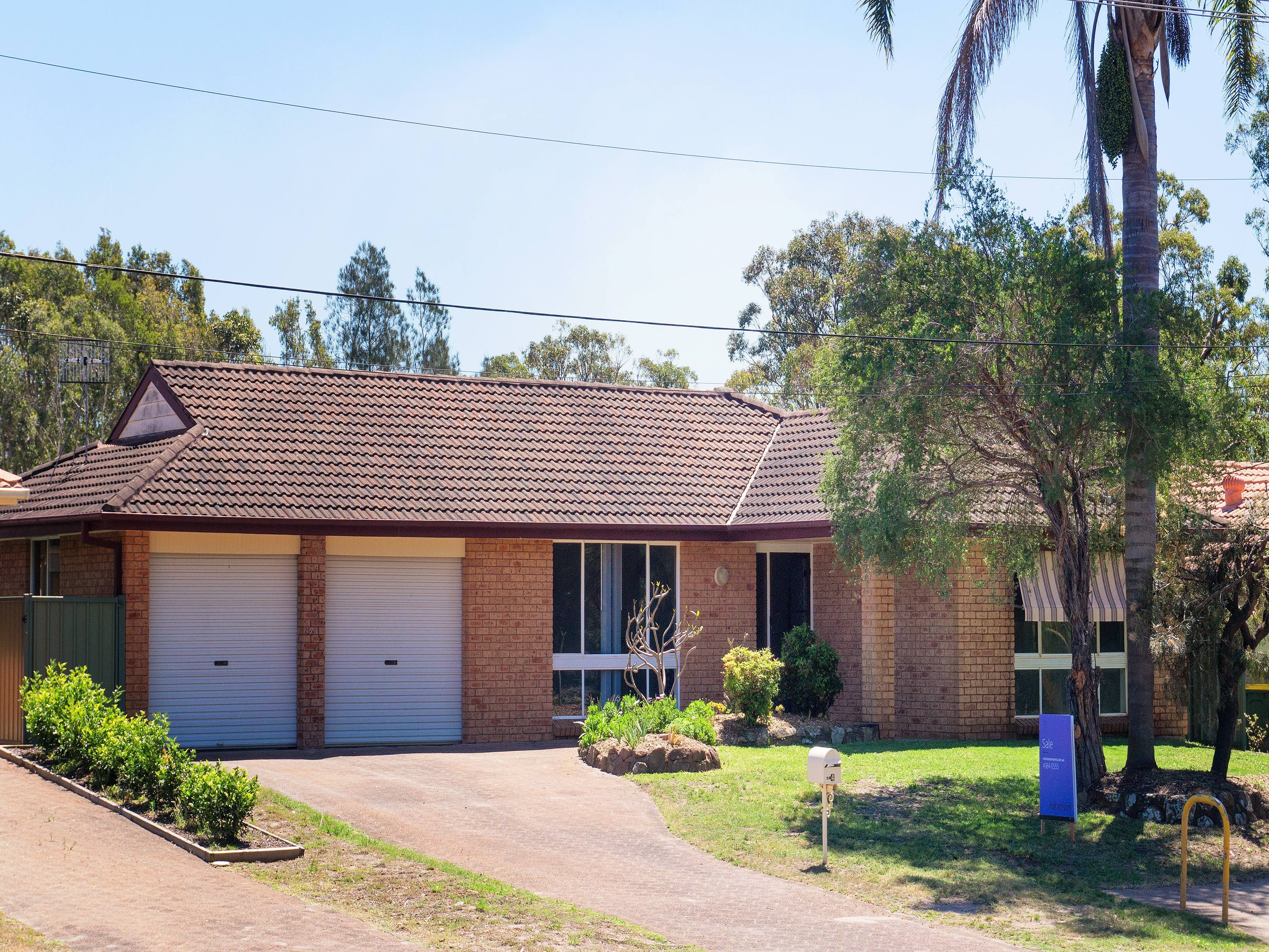 364 Soldiers Point Road, Salamander Bay