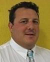 John Manenti