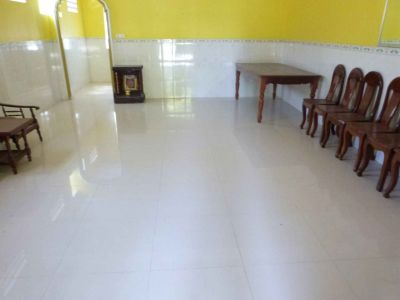 Sangkat Bei, Sihanoukville | House for rent in Sihanoukville Sangkat Bei img 4