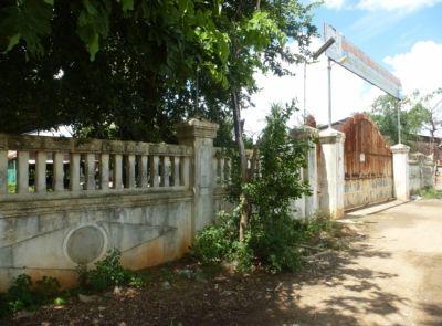 Preaek Luong, Battambang | Land for sale in Aek Phnum Preaek Luong img 1