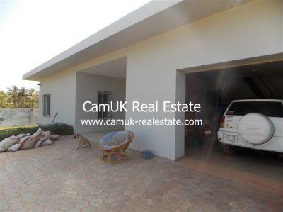 Sambuor, Siem Reap |  for sale in Kralanh Sambuor img 24