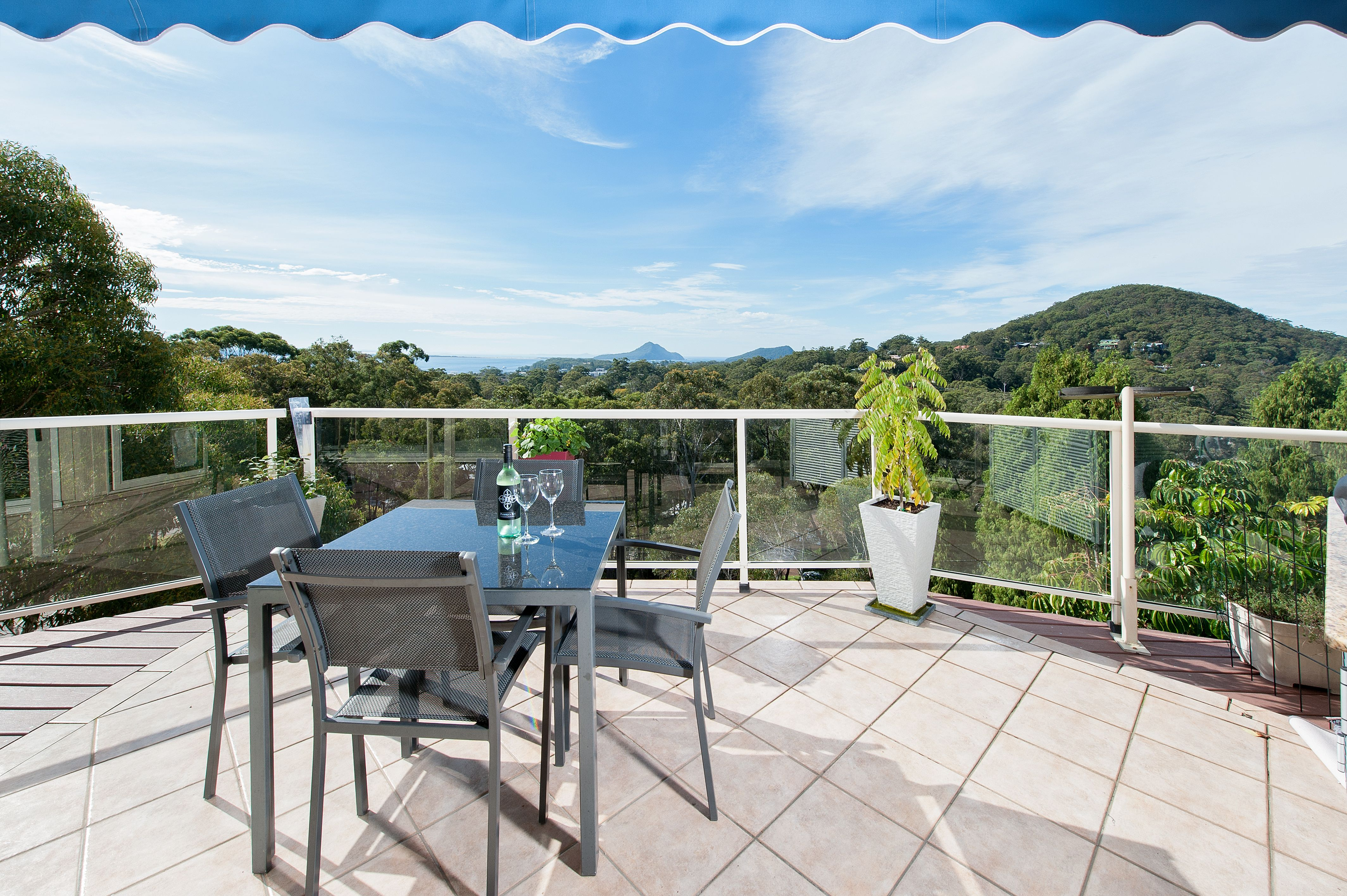 34a Ullora Road, Nelson Bay