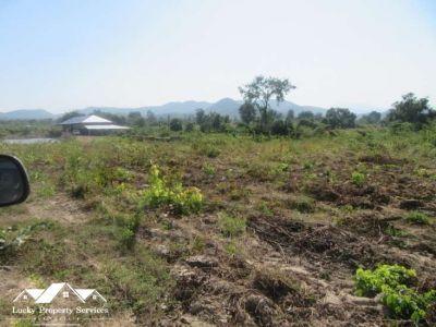 Krang Ampil, Kampong Speu | Land for sale in Samraong Tong Krang Ampil img 10