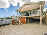95 Kenihans Road, Happy Valley