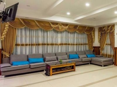 2/105 105, BKK 1, Phnom Penh | Condo for sale in Chamkarmon BKK 1 img 1