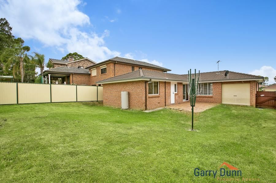 19 Gove Ave, Green Valley
