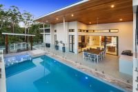 Is This The Best Home In Palmview?