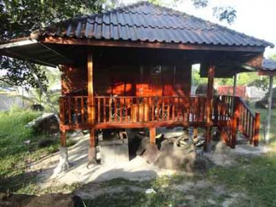 Sangkat Bei, Sihanoukville   House for rent in Sihanoukville Sangkat Bei img 8