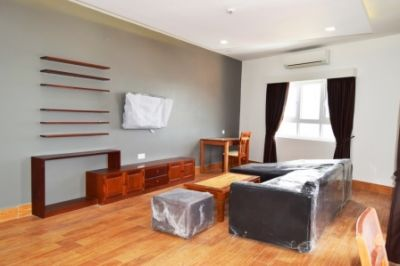 Toul Kork I $ 900 USD, BKK 2, Phnom Penh | Condo for rent in Chamkarmon BKK 2 img 10
