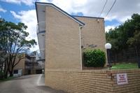 2/9 Picot Street Kelvin Grove, Qld