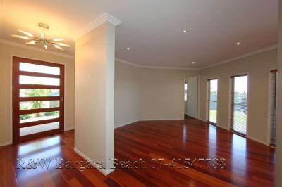10 Explorers Way, Bargara