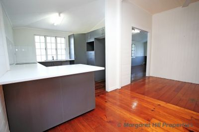 TWO HOMES WITH TWO STREET FRONTAGES-Returning $480 per week.