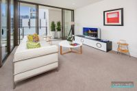 215/2 Scotsman Street Glebe, Nsw