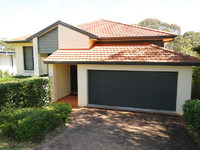 26a Cromarty Road Soldiers Point, Nsw