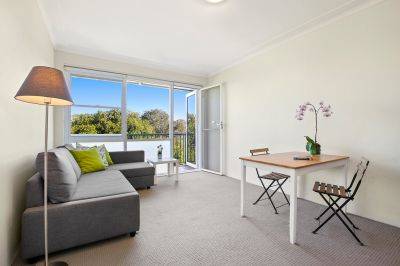 Come first home buyers - stamp duty exemption here!